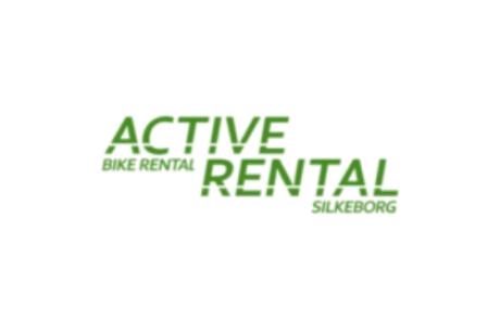 Active Rental
