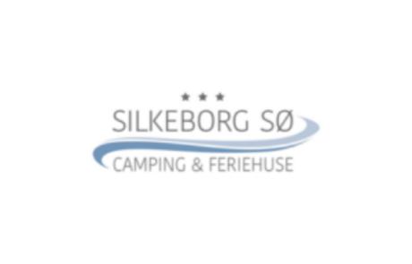 Silkeborg Sø camping