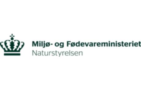 Miljø og fødevareministeriet